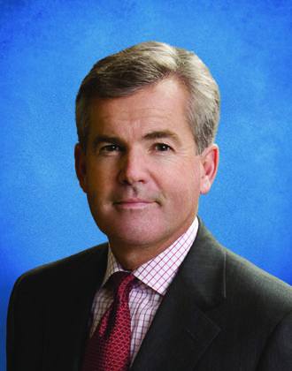 Gregory E. Johnson - CEO - Franklin Templeton Investments