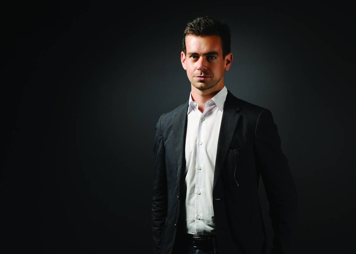 Jack Dorsey_Courtesy Square