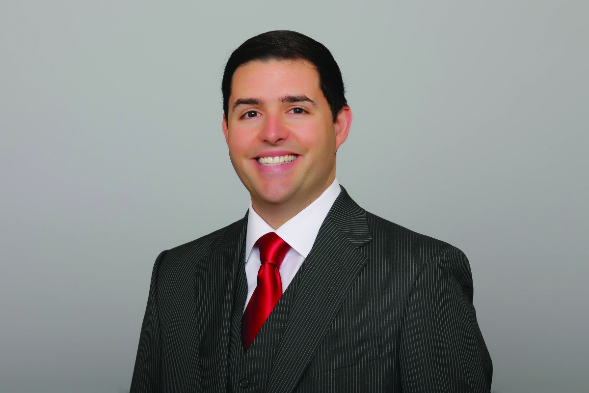 Jed York_Courtesy San Francisco 49ers