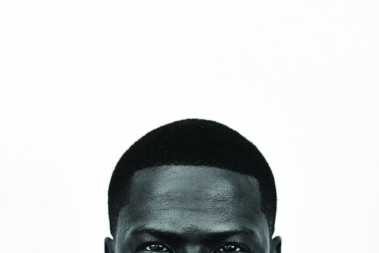 Kevin Hart, credit Brian Bowen Smith