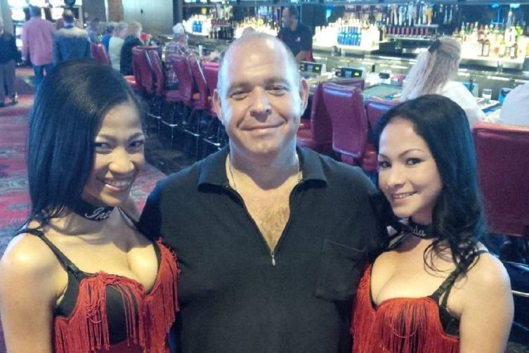 Louie-Lombardi-the-D-Las-Vegas-Dancing-Dealers-1