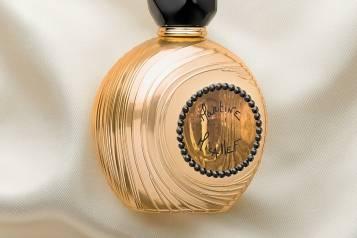 MON PARFUM GOLD-100 ML