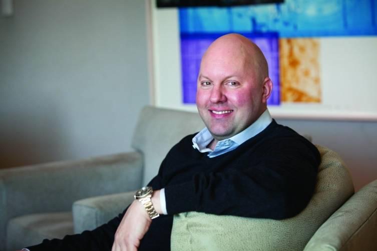 Marc Andreessen_2014