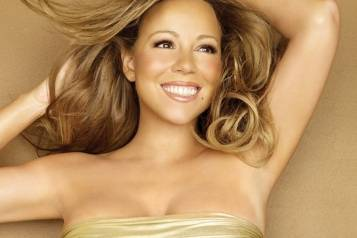 Mariah-Carey-signs-with-Caesars-palace
