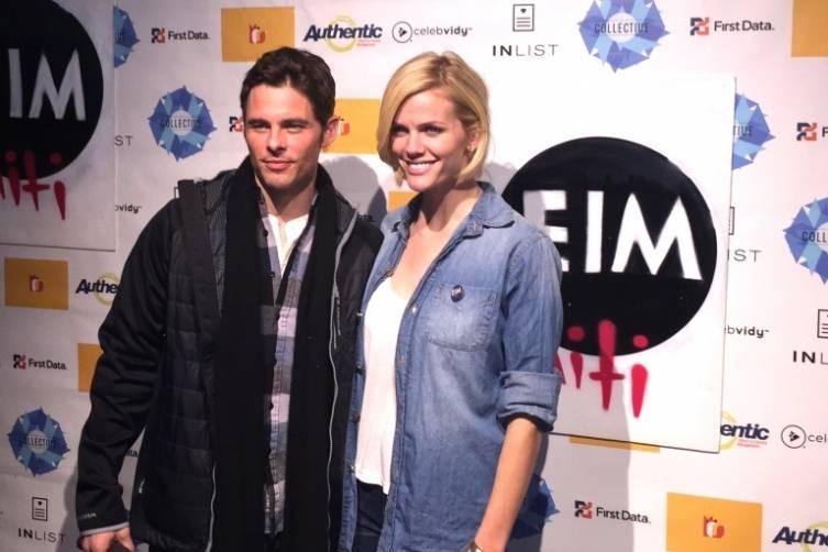 Sundance Film Festival 2015 32