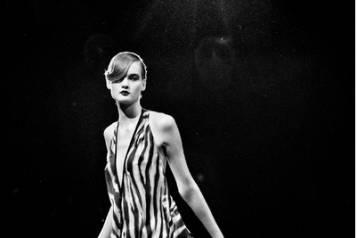 Mazen Saggar Photography for Louis Vuitton