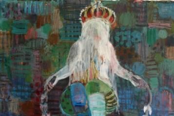 Misheck Masamvu – art piece (2)