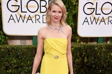 Naomi Watts – Getty Images#461356470