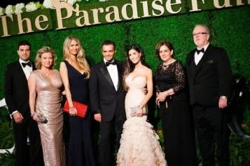Paradise Fund Casino