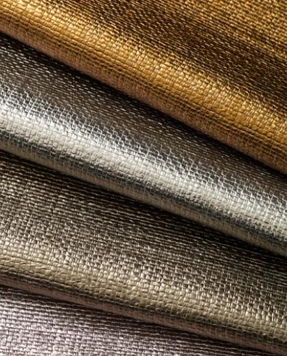 Maria Cornejo fabrics for Knoll