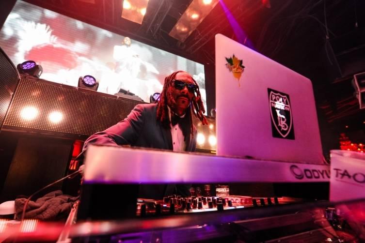 Snoop_TAO_NYE 2015_2