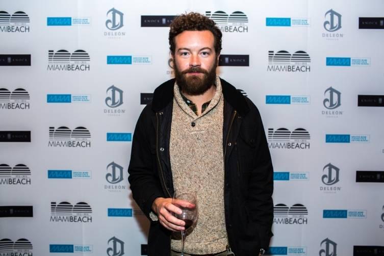 Sundance Film Festival 2015 18