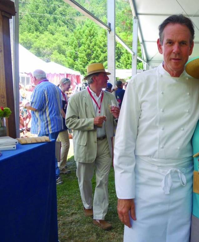 Thomas Keller_Crop_He is on the left