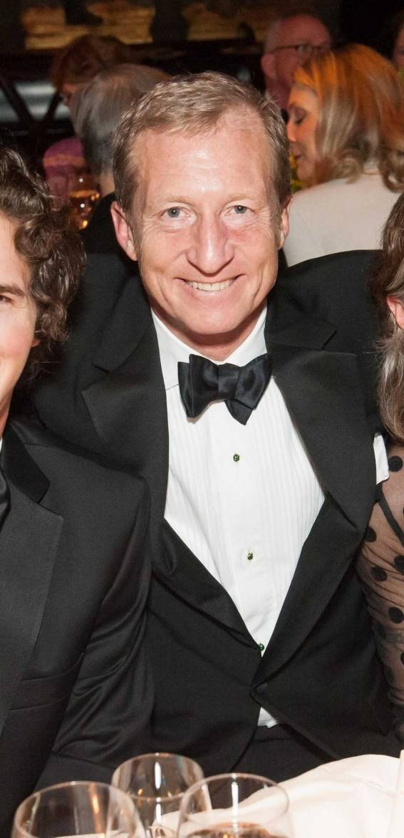 Tom Steyer_crop; he is in middlle