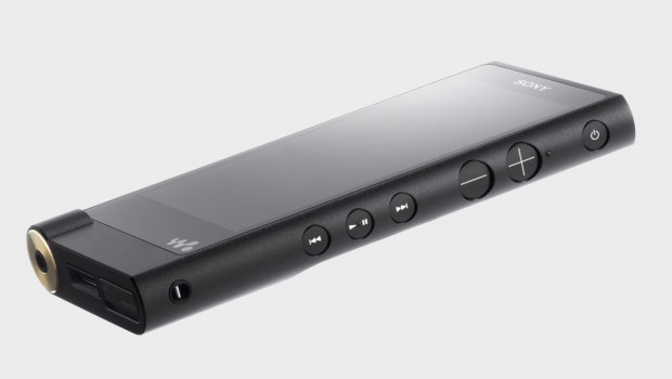 Sony is bringing back the Walkman in style year with the introduction of the Walkman ZX2, a luxury mp3 player that will reportedly retail for $1,199.99 this Spring.