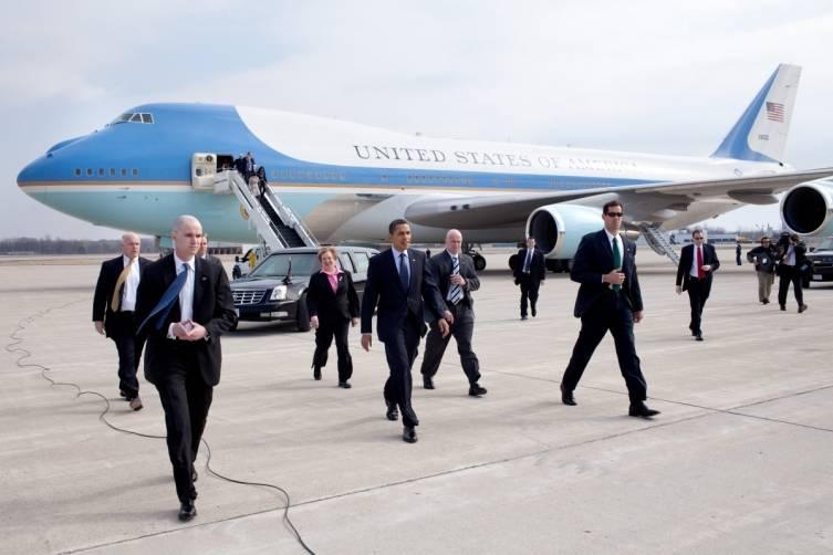 air-force-one-obama