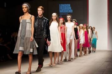 London-fashion-weekend-1
