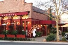 yountville restaurants