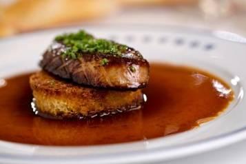 bouchon_foie gras