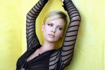 charlize-theron-raise
