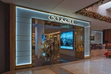 coach-store