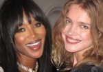 Supermodels-organise-charity-events-lfw-1