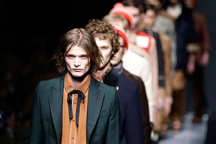 gucci-milan-fashion-creative-director