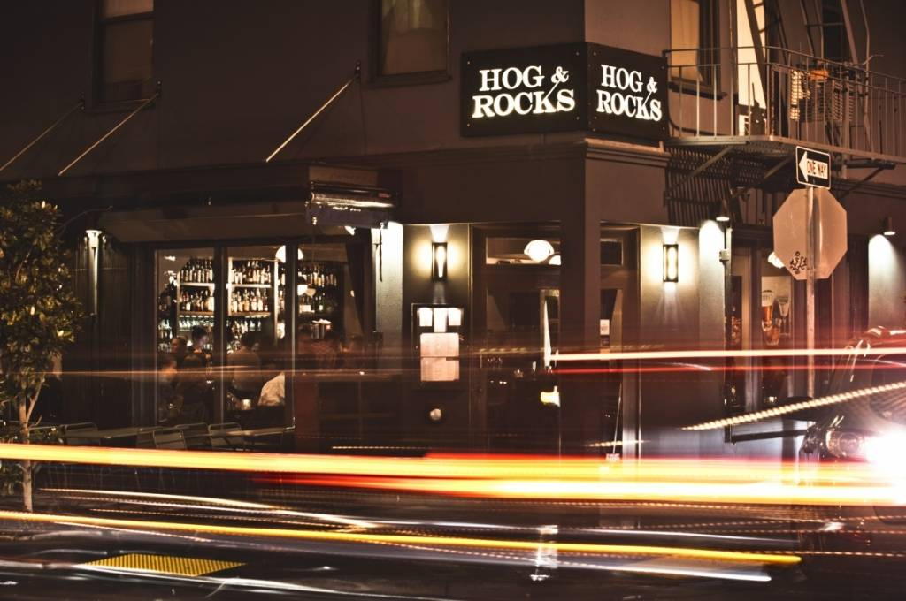 hog-rocks-10