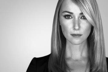 people-frida-giannini1