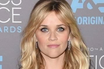 reese-witherspoon-critics-choice-awards-2015-ftr