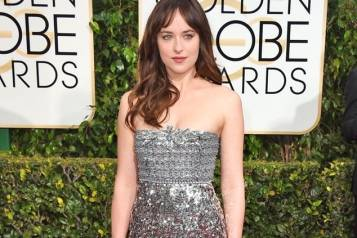 rs_634x1024-150111154457-634.Dakota-Johnson-Golden-Globes-Red-Carpet-011115