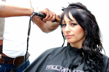 shah hairstylist tips cropped