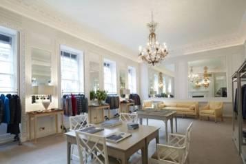 London-tailors-4