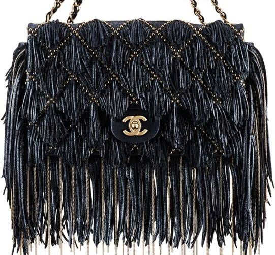 sueded-leather-flap-fringe-63-102-28-7900