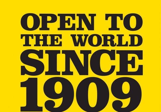 wpid-331863_open-to-the-world-selfridges-yellow.jpg