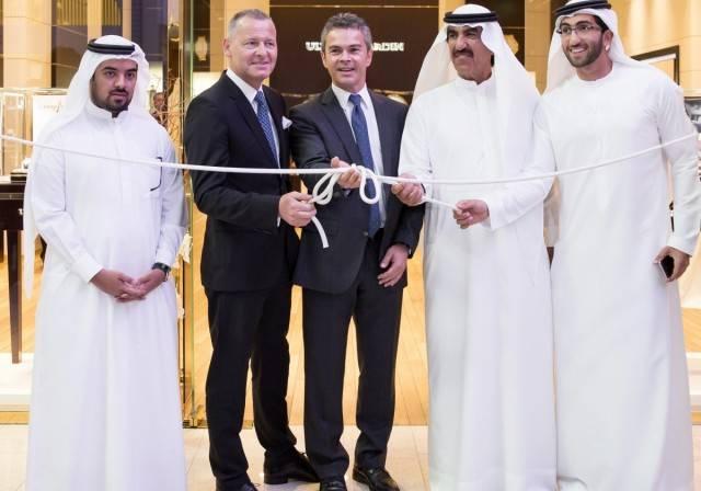wpid-UN_Boutique_Dubai_Opening.jpg