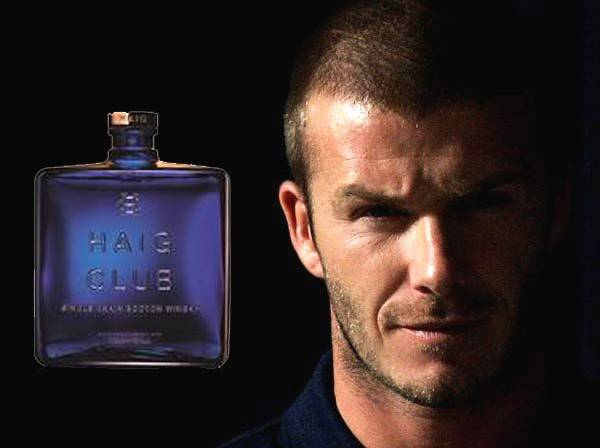 wpid-david_beckham_haig-club1.jpg