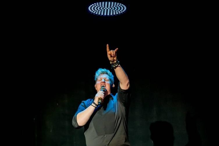 02.25.15 Gary LeVox at The Joint in Hard Rock Hotel & Casino_Erik Kabik, Erik Kabik Photography
