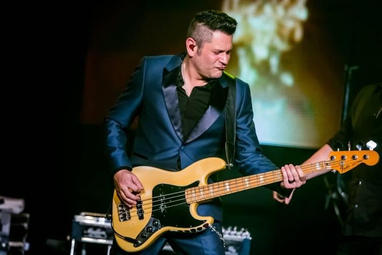 02.25.15_Jay DeMarcus at The Joint in Hard Rock Hotel & Casino_Erik Kabik, Erik Kabik Photography