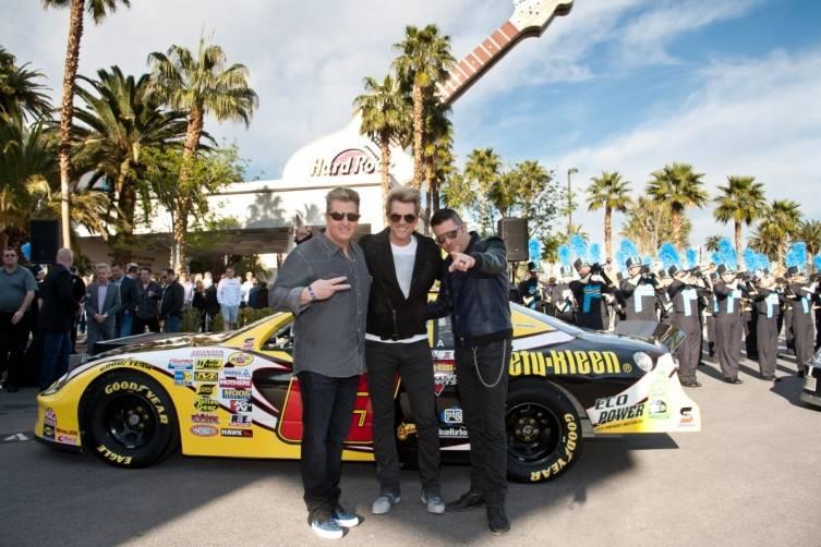 02.25.15_Rascal Flatts at Grand Entrance at Hard Rock Hotel & Casino_Patrick Gray, Erik Kabik Photography