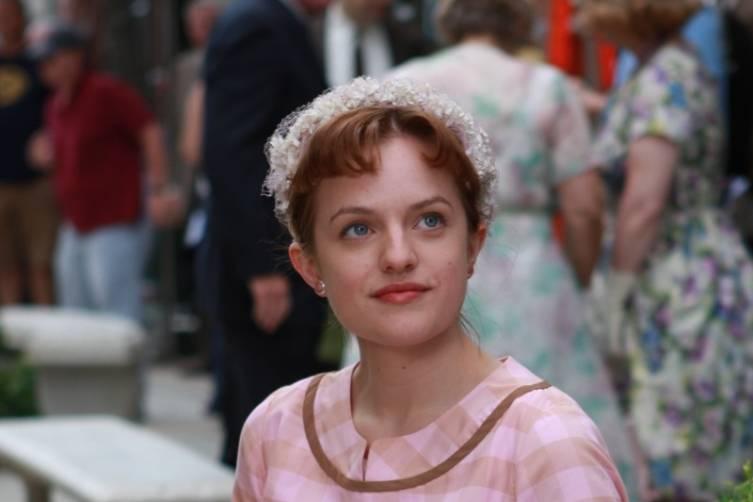 Janie Bryant 1
