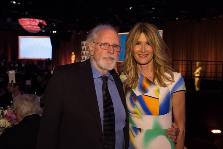 87th Oscar nominees luncheon 5