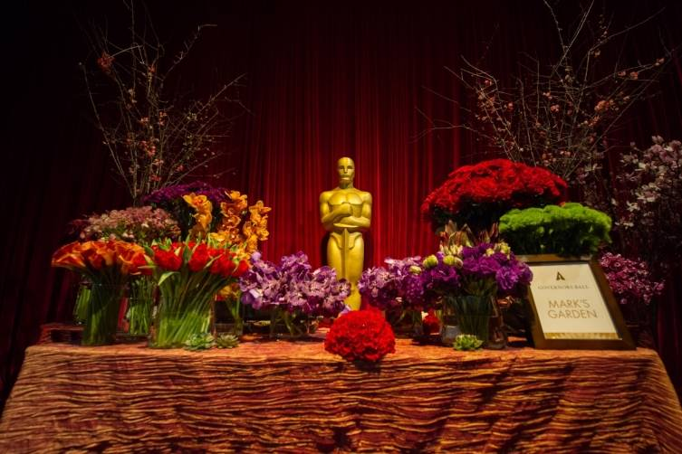 2015 Oscars Governor's Ball 3