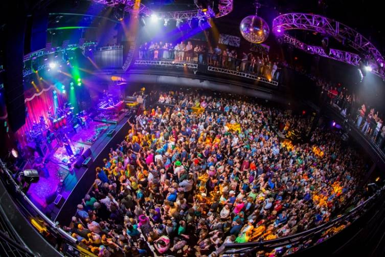 2_13_15_String_cheese_Incident_bblv_kabik-1081