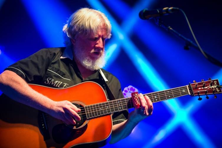 2_13_15_String_cheese_Incident_bblv_kabik-1587