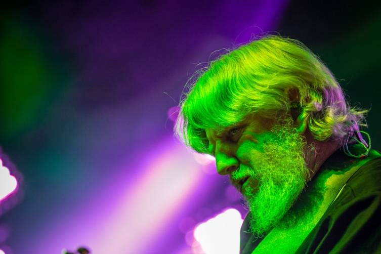 2_13_15_String_cheese_Incident_bblv_kabik-1711