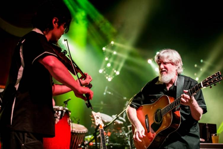 2_13_15_String_cheese_Incident_bblv_kabik-1900