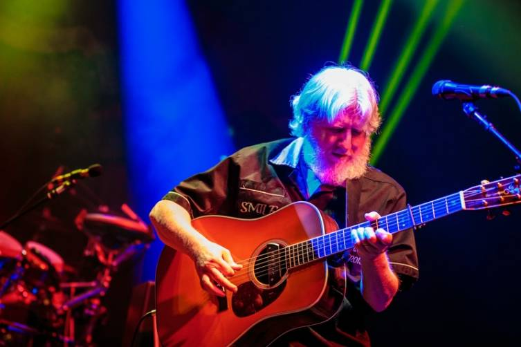 2_13_15_String_cheese_Incident_bblv_kabik-1917