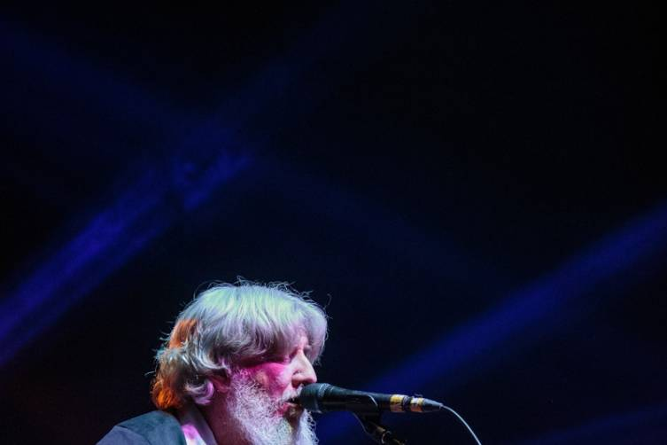 2_13_15_String_cheese_Incident_bblv_kabik-1934