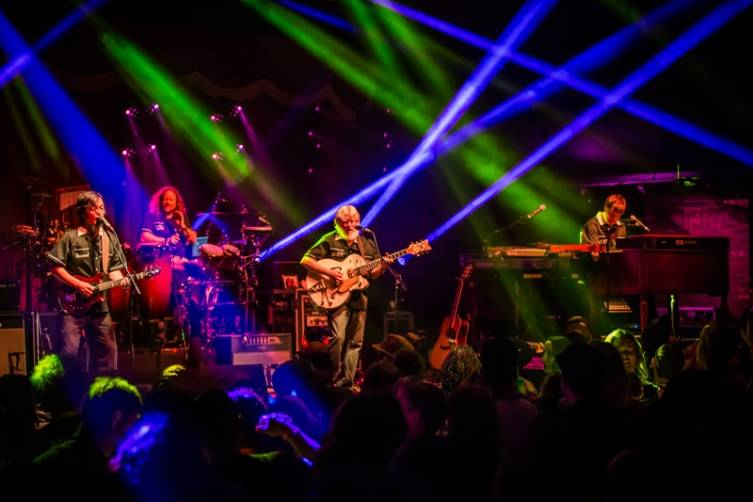 2_13_15_String_cheese_Incident_bblv_kabik-2051